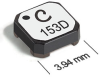 LPD4012 Series Low-profile Common Mode Chokes -- LPD4012-821 -Image