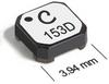 LPD4012 Series Low-profile Common Mode Chokes -- LPD4012-682 -Image