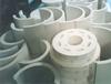 ALTRA® KVS Cylinders -- KVS 174/400