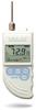 Shinyei Handheld Odor Meter -- OMX-SR