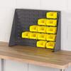 AKRO-MILS Bin Storage Racks -- 4891202 - Image