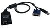 Tripp Lite USB Server Interface Module B055-001-USB-V2 -- B055-001-USB-V2