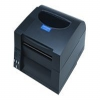 Citizen CL-S521 - Label printer - B/W - direct thermal - Rol -- CL-S521-GRY