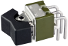 Rocker Switches -- 360-2269-ND - Image