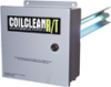 Ultraviolet Object Purifier -- CoilClean RT