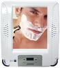 Z'Fogless™ Stereo Shower Radio -- ZRA01