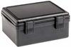 Waterproof Equipment Case -- 409