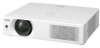 True XGA Multimedia Projector -- PLC-XU116