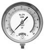 PTG Series Test Gauge -- PTG3999 - Image