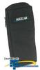 Magellan GPS Sportrak Canvas Case -- MG-00-69032-000 -- View Larger Image