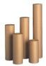 Kraft Paper Rolls -- KP3050