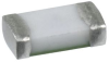 Surface Mount Fuse -- 85C1084