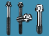 Chandler Products -- 12 Point Bolts - Image
