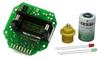 Re-Ed OEM Voltage Input 0 to 2.5/10/25V -- TGPR-0700