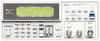 16 MHz, Arbitrary Function Generator -- Tektronix AFG320