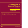 Fundamentals of Industrial Control, 2nd Edition