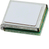 RF Receivers -- 1475-1000-ND - Image