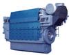 Weichai-MAN Series Marine Diesel Engine