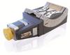 Goniometer, Vacuum -- WT-90