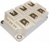 IGBT Module, SEMITRANS -- SKM300MLI066 T
