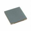 Embedded - System On Chip (SoC) -- 122-2055-ND
