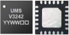 Oscillator VCO -- CHV3242-QDG/20 - Image