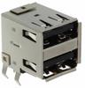 USB, DVI, HDMI Connectors -- SAM10364-ND