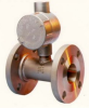 API Series Turbine Flow Meters Custody Transfer - Image