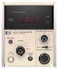 RF Power Meter -- 432C