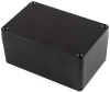 Boxes -- HM3815-ND -Image