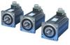 Servo Motor -- 130TXA-04020E - Image