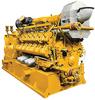 Gas Generator Sets -- CG170-12 -Image