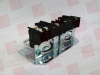 SCHNEIDER ELECTRIC 1551C7G1 ( ALTERNATOR MECHANISM ) -Image