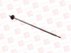 BOSCH 1512-0-6014 ( BALL SCREW ) -Image