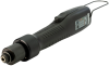 HF100N-A ESD Brushless Electric Screwdriver -- 145927 -Image