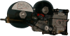 Hot Stamp Imprinters -- Norwood K Series Model 7