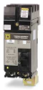 15a Circuit Breaker -- 2CL63 - Image