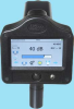 Digital Ultrasonic Inspection System -- Ultraprobe® 15,000 Touch -- View Larger Image