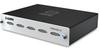 Glyph PortaGig50 7200RPM 500GB