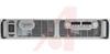 N8700 SERIES SYSTEM DC POWER SUPPLY 60V, 55A, 3300W; 180-235V,3 PHASE AC -- 70180300 - Image