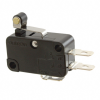 Snap Action, Limit Switches -- Z4600-ND -Image