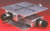 Unislide® Position Systems -- MAXY6009xx-S6
