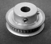 Max-M-Driver; PULLEY; TIMING PULLEY -- TP20A3W4-10 - Image