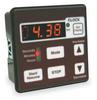 Timer,Interval,120VAC -- 6PY50