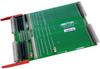 Card Extenders -- V2122-ND - Image