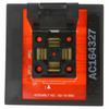 Programming Adapters, Sockets -- AC164327-ND -Image