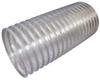 PVCX with Static Wire -- 9SFPVCX_SW