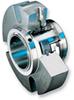 General-purpose Single Cartridge Metal Bellows Seal -- EZ-1®