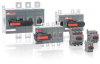 Non-Fusible Disconnect Switches -- OT100F3 - Image