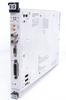 VXI -- E1405B -- View Larger Image